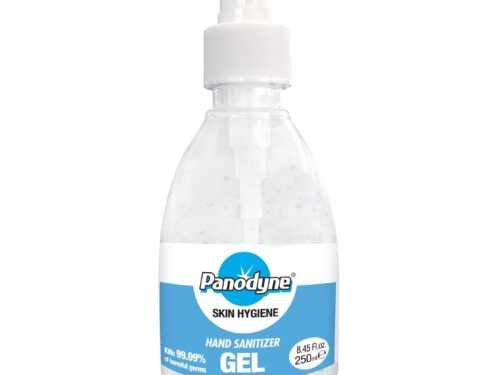 Panodyne_Sanitizer_250ml