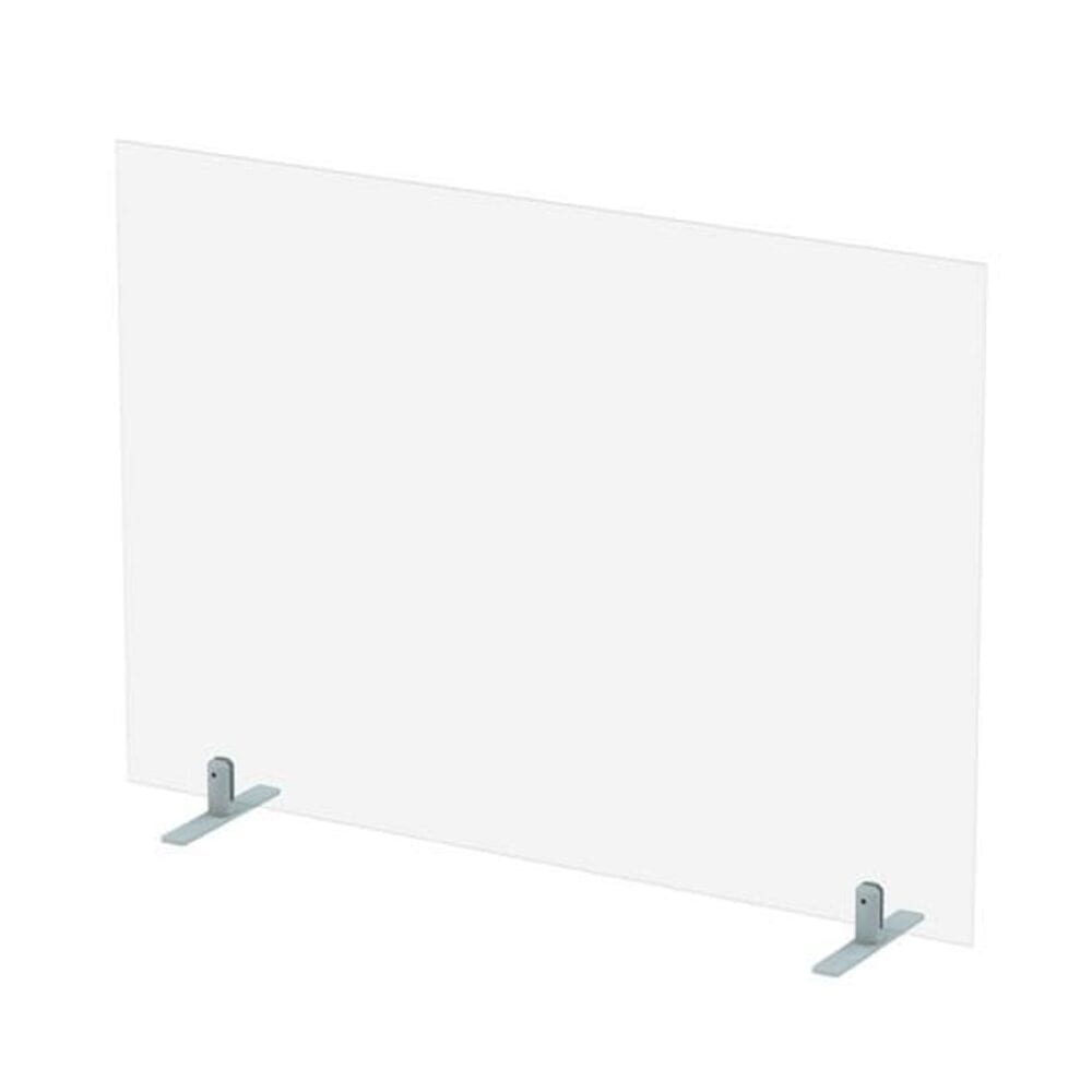 Acrylic Desktop Screen 1000 x 700