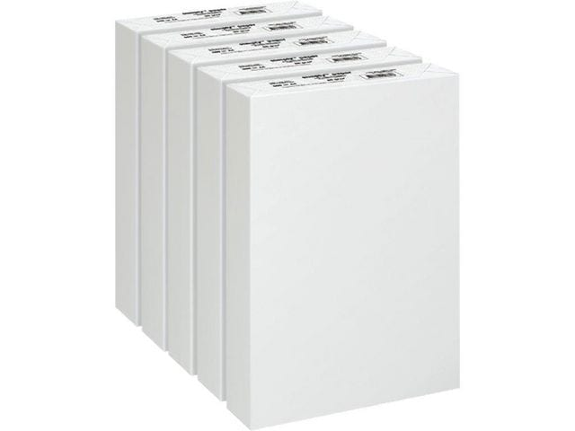 A4 WHITE PAPER 75 GSM