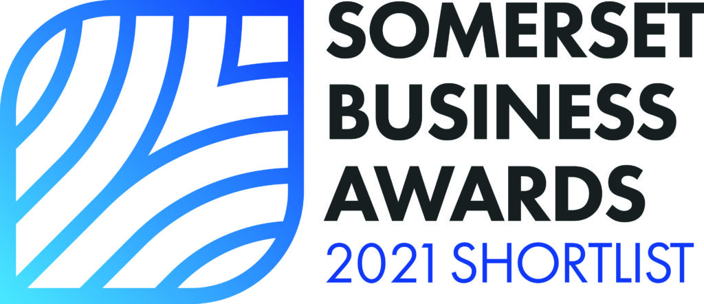 Somerset Business wards