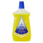 Astonish Floor Cleaner Zesty Lemon 1 Litre