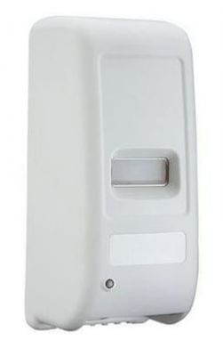 C21 ABS Bulk Fill Automatic Sanitiser Soap Dispenser 1 Litre