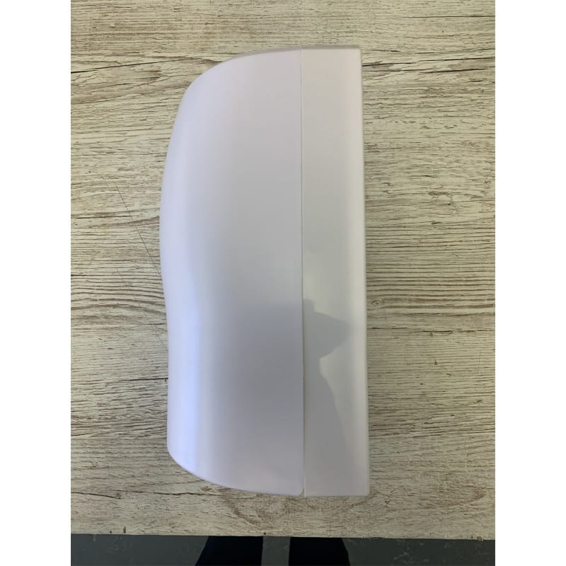ABS No Touch Auto Soap and Sanitiser Dispenser