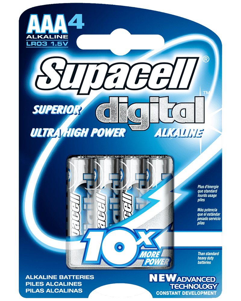 Supacell_Digital_AAA4_Card