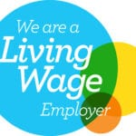 Living Wage employer Rapid Fire Supplies