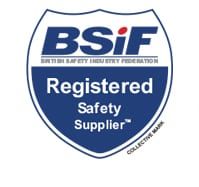 REGISTERED SAFETY SUPPLIER SCHEME