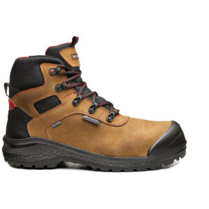 Be-Rock Safety Boot
