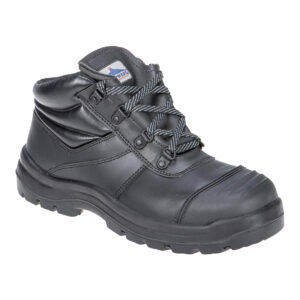 FD09 - Trent Safety Boot S3 HRO CI HI FO