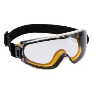 PS29 - Impervious Safety Goggle