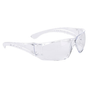 Clear View Glasses