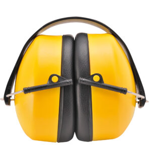 PW41 - Super Ear Protector