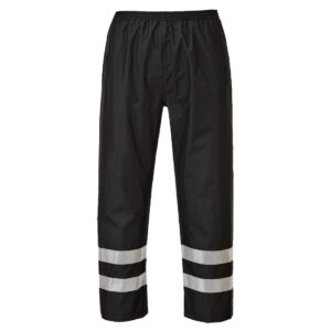 S481 - Iona Lite Trousers