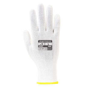 A020 - Assembly Glove (960 Pairs)