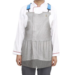 AC20 - Chainmail Apron