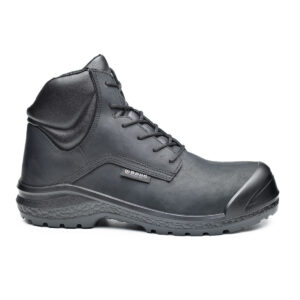 Be Jetty Top Safety Boot