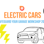 Electric cars are the new normal. Read our EV cars safety guide Protect yourself and employees by safeguarding your garage workshop.