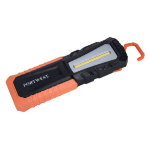 PA78 - USB Rechargeable Inspection Torch