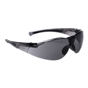 Picture of the Product PW39 Lucent Safety Glasses from Portwest