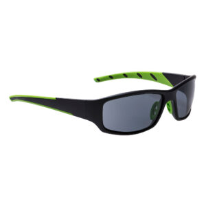 PS05 Athens Sport Safety Glasses